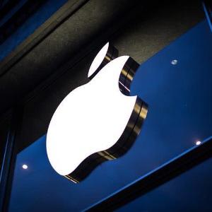苹果新专利:让你的iPhone在无信号情况下也能发出求救信号