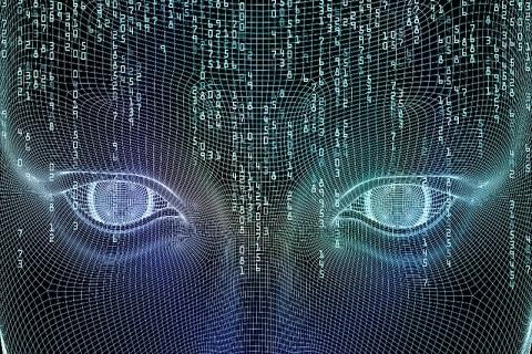 智能机器人VS数据科学家:相互协作,而非排斥