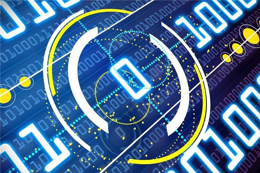 虚拟货币再迎强监管,比特币未来走势会如何?