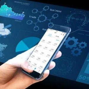 最前线 | 华为5G手机落地加速,Mate 20 X 5G版有望成为首款中国上市5G手机