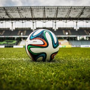 """强调""""以体育人"""",「麦斐体育」建立以团队、竞赛为核心的足球训练体系"""
