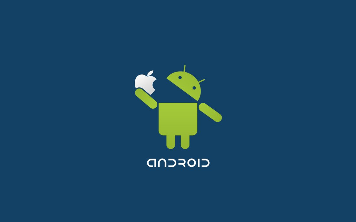 【WHY】为什么Google在Android上赚不了钱还疯狂往里砸钱?