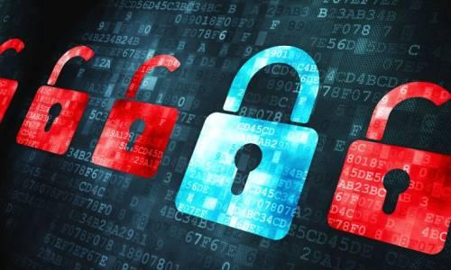 """用户感觉被""""窃听"""" 个人信息安全如何保护"""