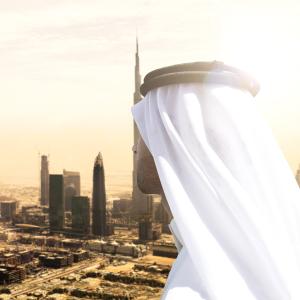 出海日报 | 沙特阿美将进行全球最大规模IPO;Uber 进驻科特迪瓦首都,进一步向非洲市场扩张