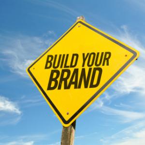 """如何解决""""品牌同质化""""?你有很多误会"""