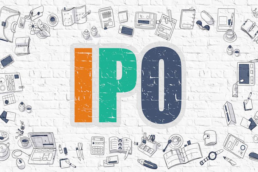 """""""四新""""独角兽可走IPO快速通道, 为云计算企业带来哪些利好?"""