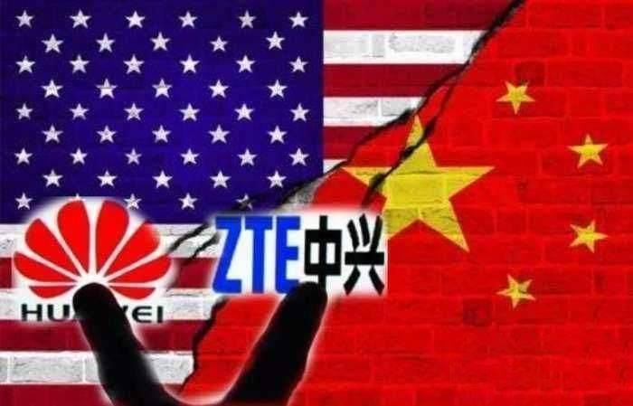 """无""""根""""之痛 & 中国缺少""""根""""技术的原因"""