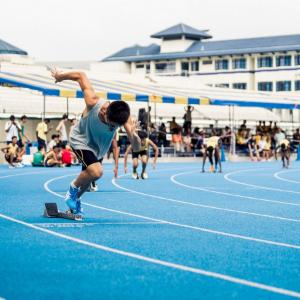 传统美国名校录取率低下,「宾宇体育」想提供新的赴美体育留学捷径