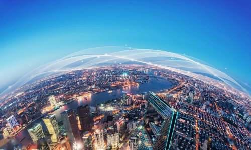 中国市场成跨国公司业绩复苏重要动力