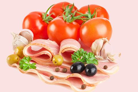 移动端食材采购服务商Farmlink服务小微餐厅