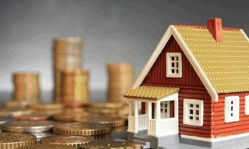 海南开展房地产市场整治 重点打击4类行为