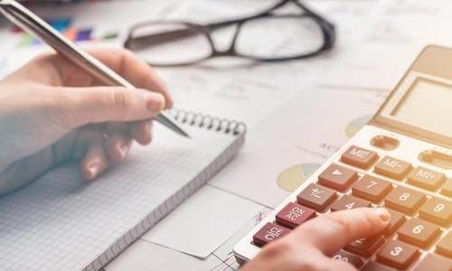 企业互动学习平台UMU宣布完成亿元C2轮融资
