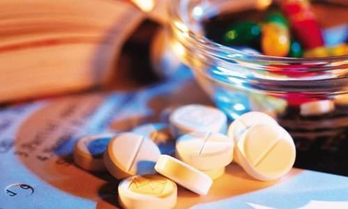 海南创新机制引导689种药品主动降价 平均降幅30.91%