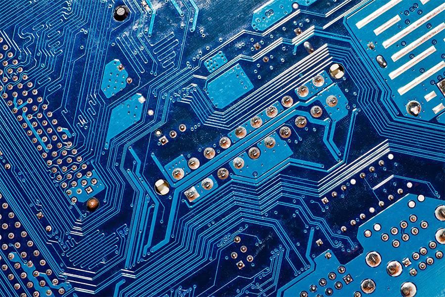 三星电子与台积电的十年战事:芯片代工巨头的火药味越来越重