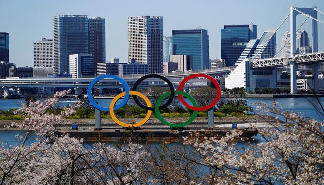 东京奥运会在东京都内的比赛将采取无观众形式举办 系奥运百年史上首次