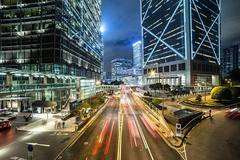 面临高库存和电商的双重夹击,商业地产创新之路通往何处?
