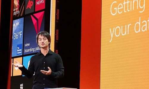 Windows 10需要兼容Android应用吗?