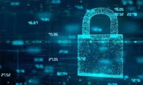 工信部拟规定:境内收集和产生的核心数据不得出境