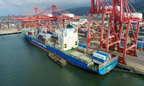海南自由贸易港船舶落户开启跨单位并联办理模式