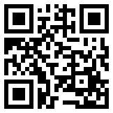 微信图片_20200130213704.jpg