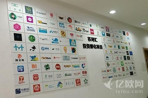 这个天使投资机构要挂牌新三板,已投75个项目
