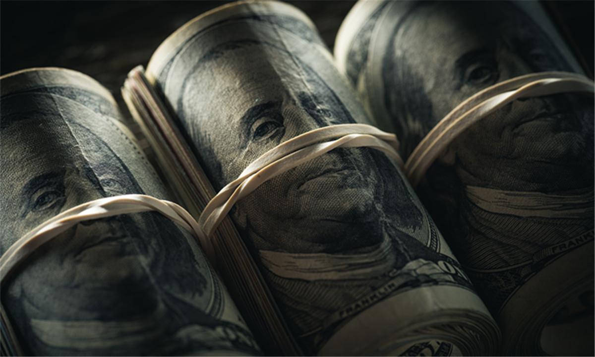 五源资本完成新基金募集,总规模超百亿元