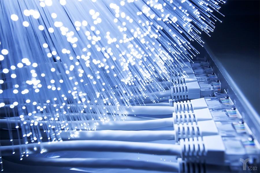 互联网竞争下半场,2019年工业互联网需从哪几个方向发展?