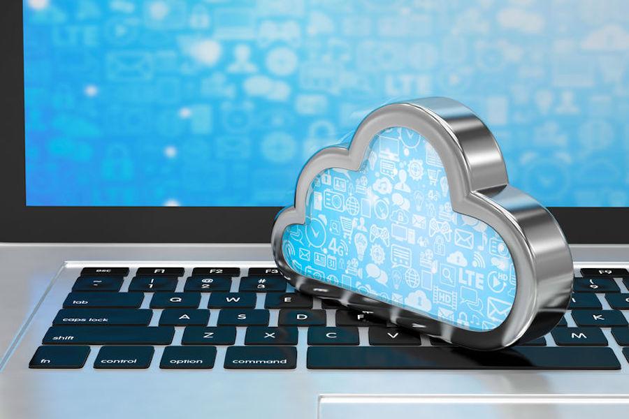 中国企业越来越喜欢混合云,Azure Stack将在中国开花