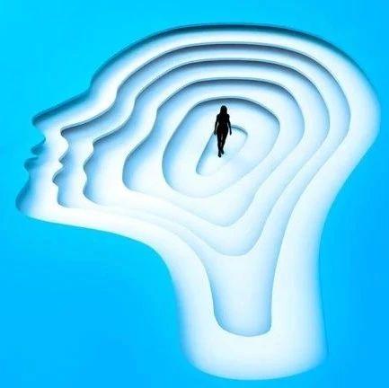什么是正确的裁员姿势?要想成功跨过变革期,牢牢掌握三大秘诀
