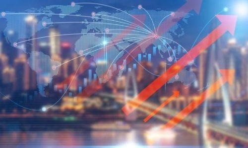 大宗商品贸易领域人民币使用稳步增长