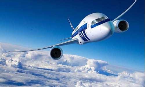 海航开通海南自贸港首条定期洲际货运航线 每周四个航班