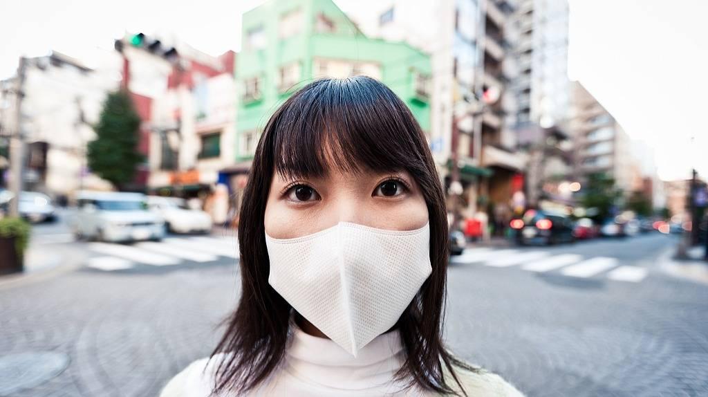 来自襄阳谷城的防疫观察:这里的防疫战刚刚开始