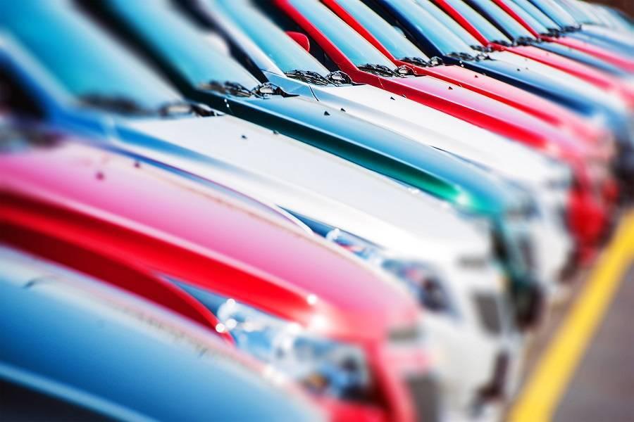 财政补贴政策将跟进?新能源汽车免征购置税政策确定延长至2022年