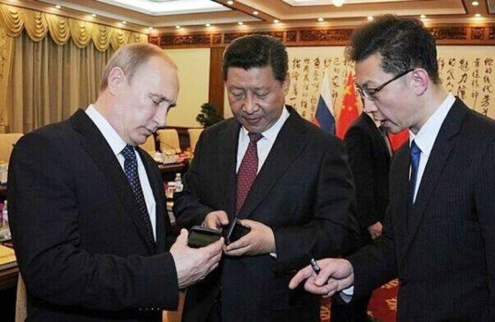 【早报】YotaPhone携手京东,第二代明年将登陆中国