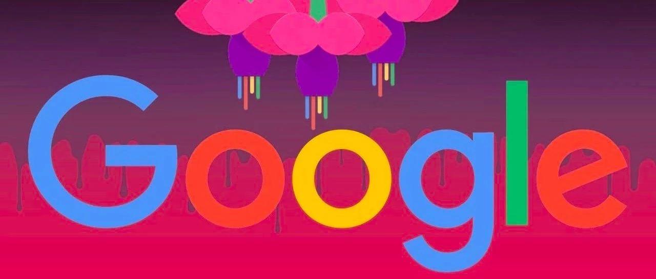 Google究竟是不是要用Fuchsia OS取代Android?