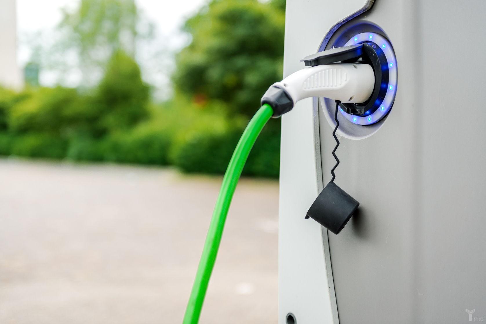 猛狮科技斥资1亿元设立新能源汽车子公司