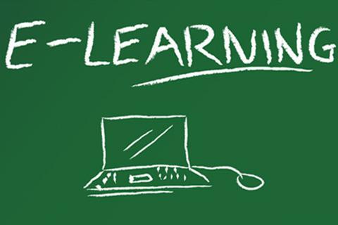 教育需要企业合力,共同推动行业发展