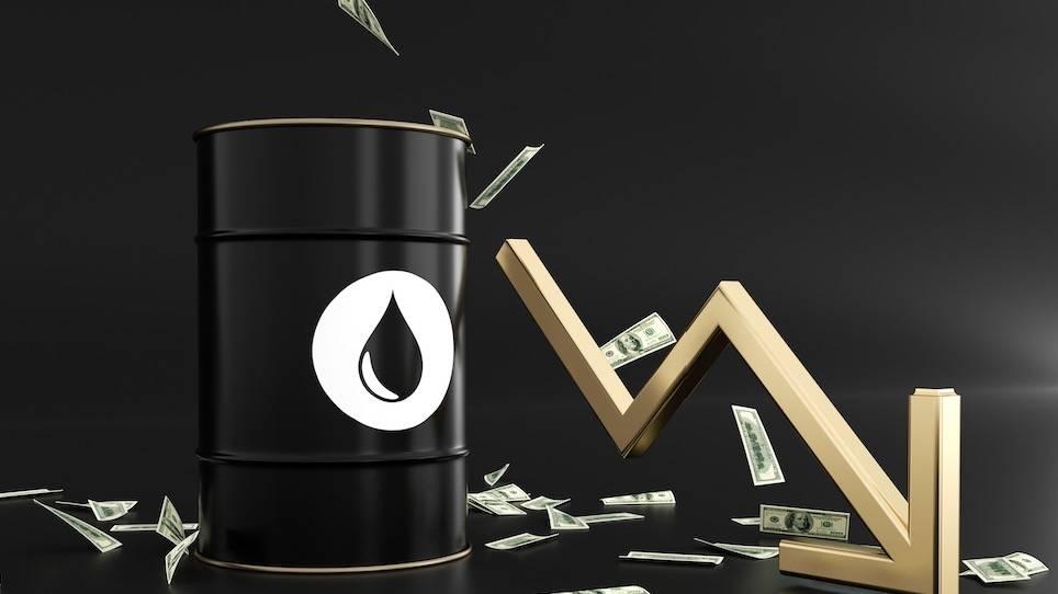 【虎嗅早报】美原油暴跌25%;证监会回应瑞幸财务造假事件