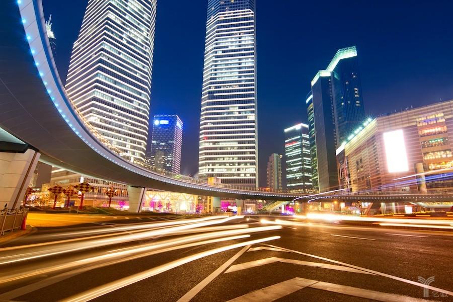 """上海发布""""租金贷""""十条监管举措"""