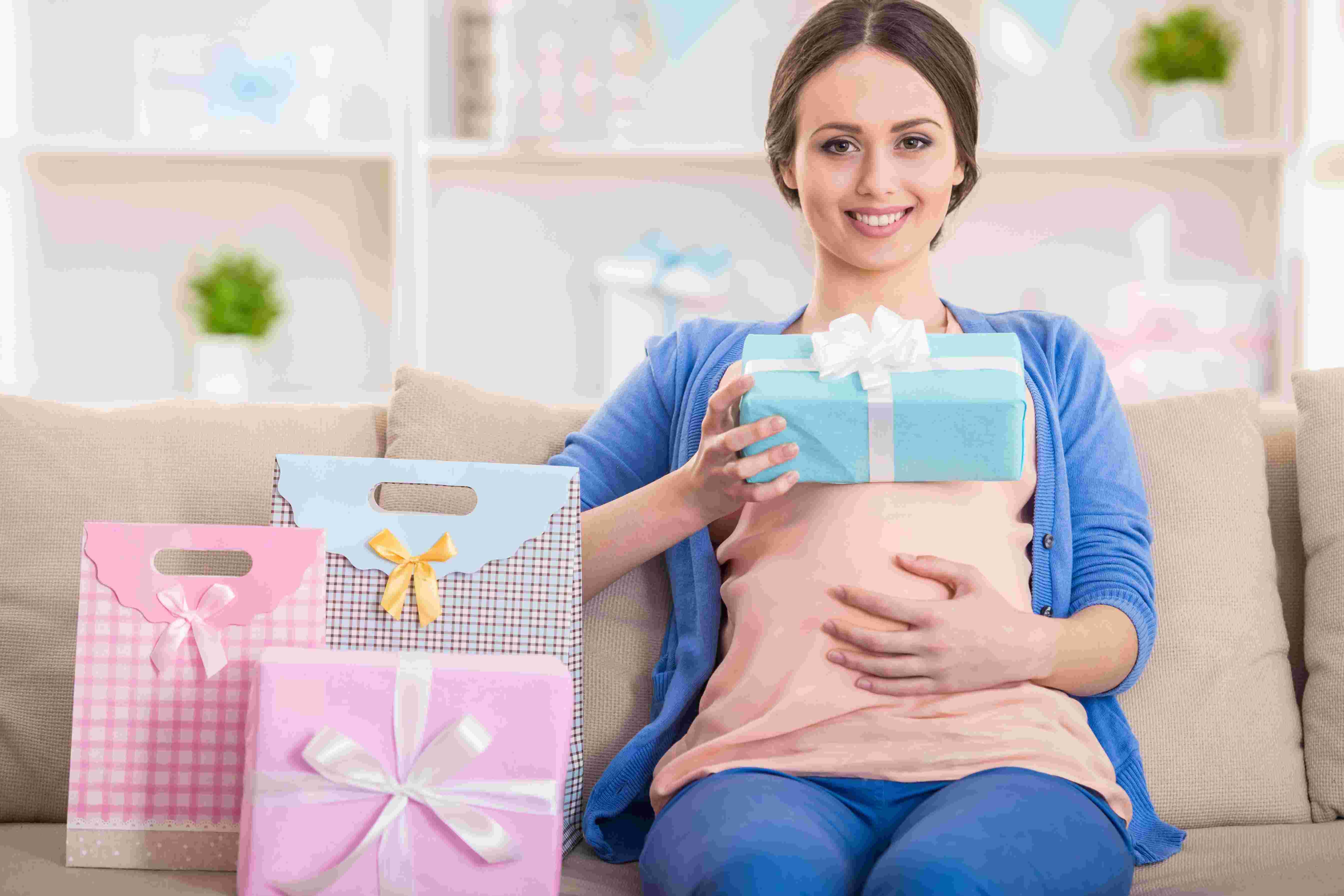 阿里京东频频出手,母婴电商还能否依依东望?