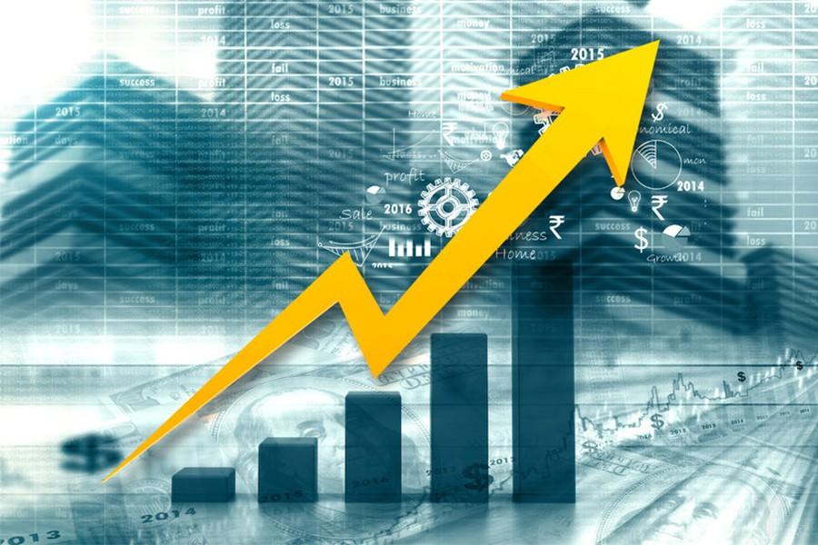 Q3财报丨金山软件净亏损近6千万元,金山云同比增长68%成亮点