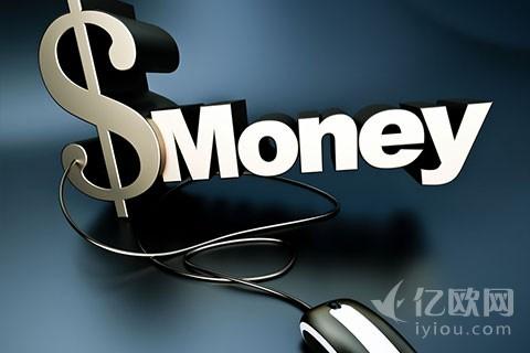 苏宁金服黄金老:金融的文化是相互帮助和融合