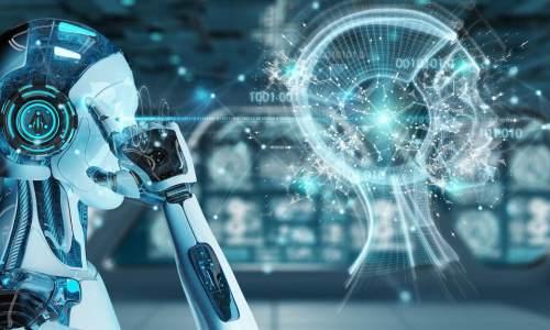 中国沈阳国际机器人大会将于8月6日至8日举办