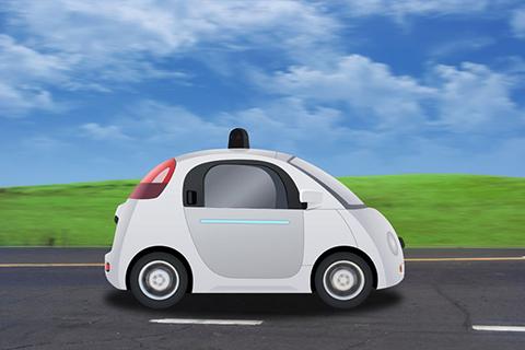 自动驾驶深度分析1:自动驾驶进入战国时代,颠覆传统商业模式