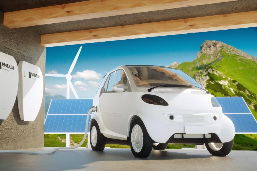 拿下造车双资质的奇瑞新能源有何喜乐与哀愁?