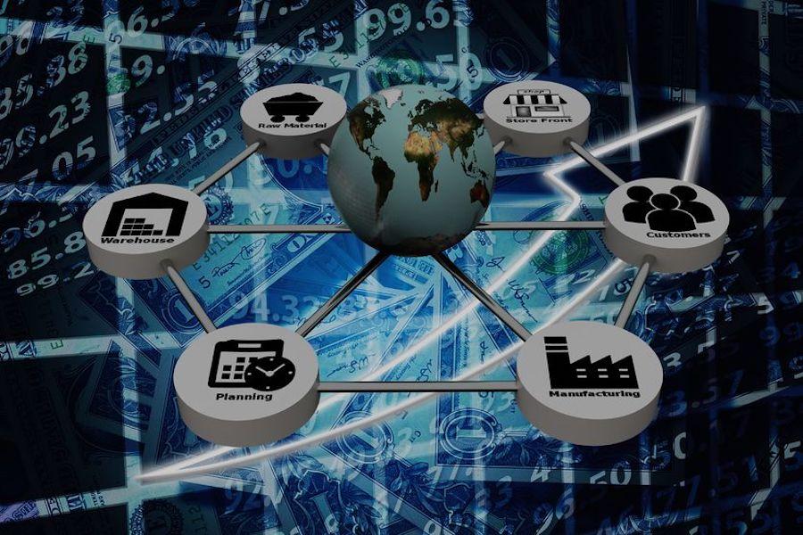 需求迫切但供给能力不足,七大软肋制约我国工业互联网发展