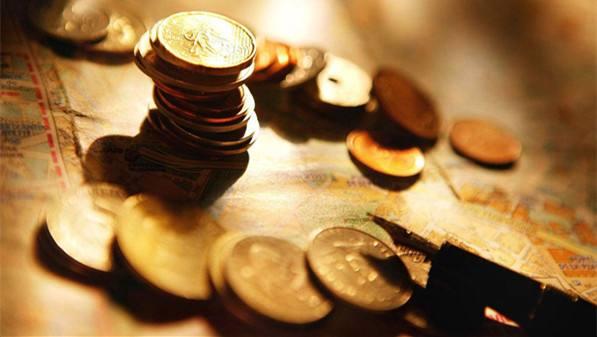 赣州市金融业发展取得长足进步,年均增长15%以上