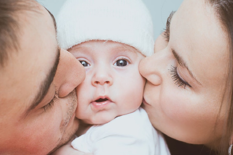 母婴电商新拐点:用户价值和产品价值是关键