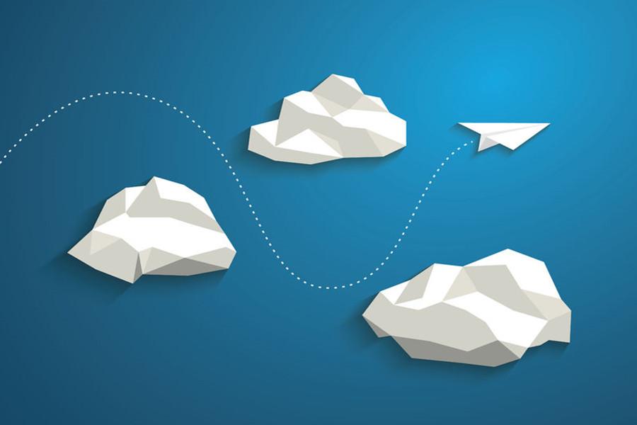 云计算+AI,2017年Q3各领风骚的云计算巨头要闹哪样?