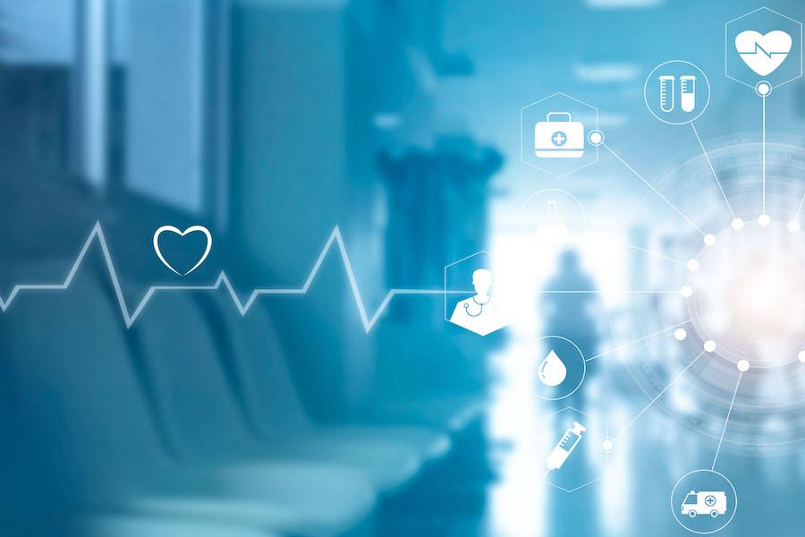 """阿里健康""""互联网+医疗健康""""之路!带你全面梳理"""